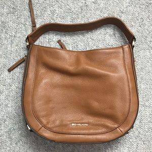 Julia Medium Convertible Shoulder Bag